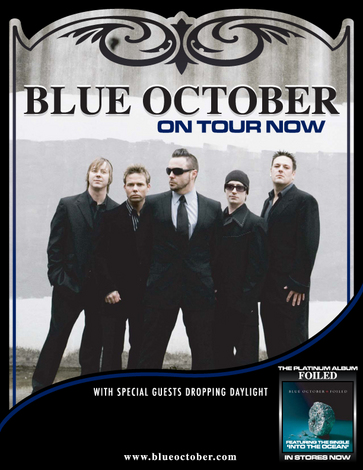 Blue_october_ad_display
